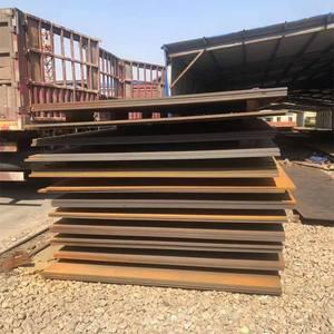 高强度耐候板厂家,红锈耐候板厂家