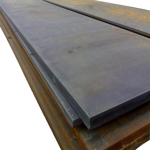 栖霞q355nh耐候板,兴义q355nh耐候板