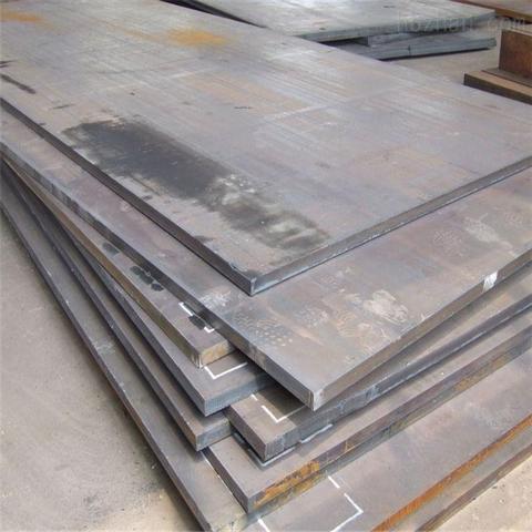 国内耐候钢板生产厂家, 耐候钢板市场现在价格