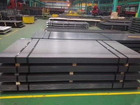 耐候钢板生锈正常吗,普通耐候钢板价格