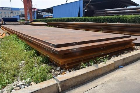 国产耐候板,焊接耐候卷板价格