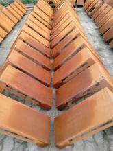 生锈耐候钢板