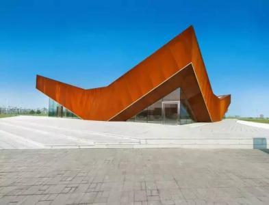宜宾耐候锈钢板市场价格或将继续保持弱势运行