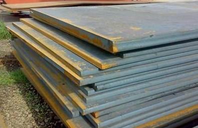 鹤岗耐候锈钢板市场将平稳运行为主