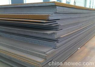 赤峰红锈镂空钢板市场价格或将弱势持稳运行