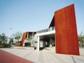 宿州红锈镂空钢板继续震荡筑底的可能性较大