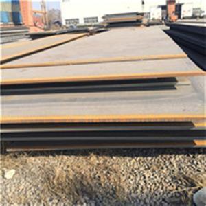 驻马店红锈镂空钢板市场未见大幅跟进