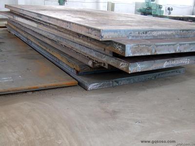 合肥红锈镂空钢板开工率降低将打压矿价