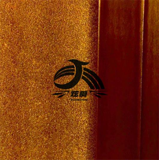 广州耐候锈钢板:代理商接单欲望差难以维持当前价格